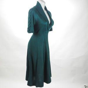 Jones New York Sweater Dress